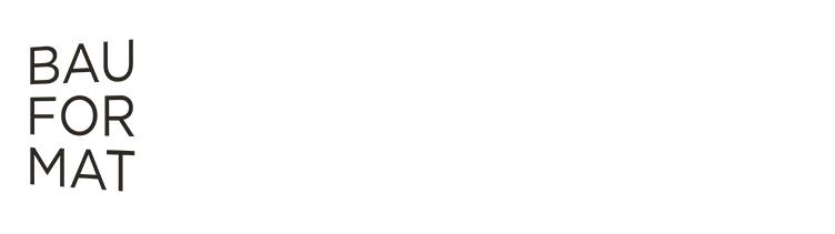 bauformat bucatarii moderne la comanda bucatarii timisoara logo alb