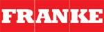 logo franke bucatarii moderne la comanda