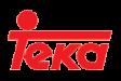 Teka - Bucatarii Moderne la Comanda