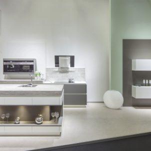 Model Bucatarie Moderna 2019 - Poza 9